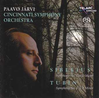 Jean Sibelius - Eduard Van Beinum - Vals Triste Op. 44 - Sinfonia N.º 2 En Re Mayor Op. 43 - Finlandia Op. 26