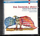 John Philip Sousa / The Invincible Eagle - Famous Sousa Marches