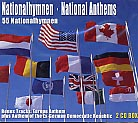 55 National Anthems
