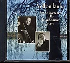 Sellon laulu / Seppo Laamanen, sello / Jouni Somero, piano