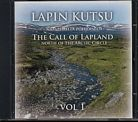 Lapin kutsu / Napapiiriltä pohjoiseen vol. 1 / The Call of Lapland / North of the Arctic Circle vol. 1