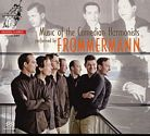 Frommermann / Music of the Comedian Harmonists / SACD