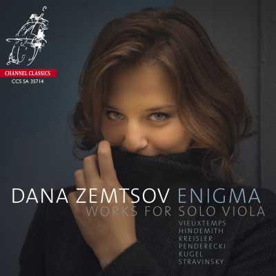 Iannis Xenakis Krzysztof Penderecki Akrata Pithoprakta Capriccio Para Violin Y Orquesta De Natura So