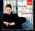 The English Songbook / Ian Bostridge / Julius Drake