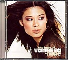 The Best of Vanessa - Mae