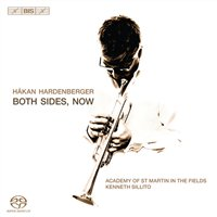 Håkan Hardenberger / Both Sides Now