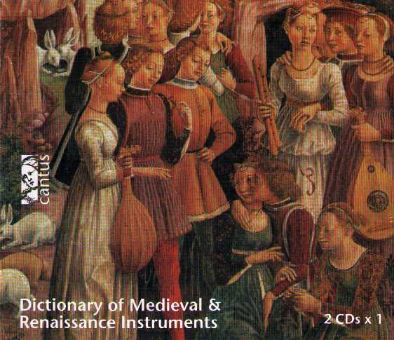 the medieval and renaissance musical periods essay