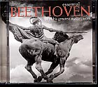Ludwig van Beethoven / Essential Beethoven 2CD