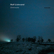 Rolf Lislevand / Diminuito