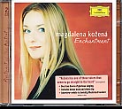 Magdalena Kožená / Enchantment 2CD