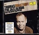 Thomas Quasthoff / Watch What Happens - The Jazz Album