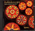 Kaleidoscope / Mark-André Hamelin