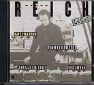 Steve Reich / Early Works: Come Out / Piano Phase / Clapping Music / It's Gonna Rain