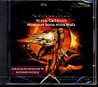 Joseph Haydn / Missa Cellencis etc. / Collegium Musicum 90 / Richard Hickox