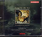 Songs by the Sea / Skovhus / DNSO / Schønwandt