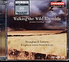 Heneghan & Lawson / Walking the Wild Rhondda