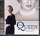 The Queen / Music by Alexander Desplat