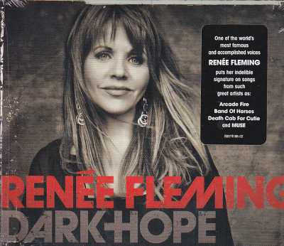Renée Fleming / Dark Hope