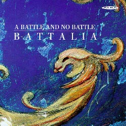 Battalia / A Battle and no Battle
