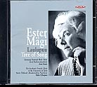 Ester Mägi / Tree of Song