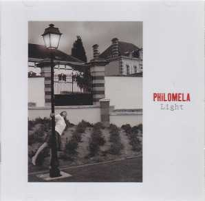 Philomela / Light