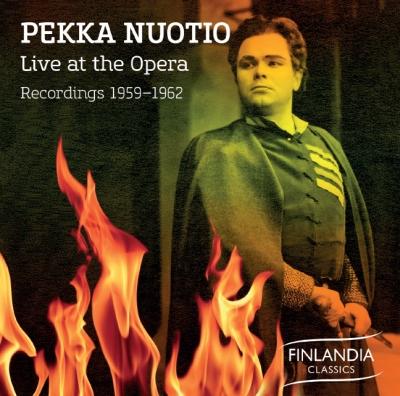 Pekka Nuotio