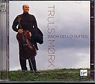 J.S. Bach / Cello Suites / Truls Mørk