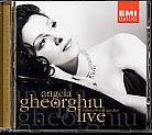Angela Gheorghiu / Live from Covent Garden