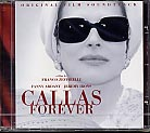 Callas forever - A Film by Franco Zeffirelli