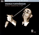 Great Conductors of the 20th Century / Wilhelm Furtwängler