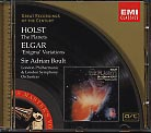 Gustav Holst / The Planets etc. / Sir Adrian Boult / Great Recordings of the Century