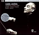 Great Conductors of the 20th Century / Karel Ancerl
