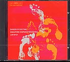 Dances of our Time / Singapore Symphony Orchestra // Lan Shui