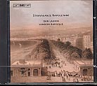 Stravaganze Napoletane / Dan Laurin / London Baroque