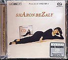 From A to Z / Vol. 3 / Sharon Bezaly / SACD