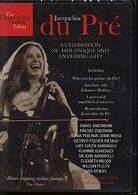 Jacqueline du Pré / A Celebration / DVD