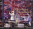 The Last Night of the Proms 2004