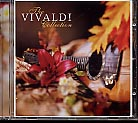 Antonio Vivaldi / The Vivaldi Collection