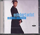 Franz Schubert / Octet / Mullova Ensemble