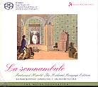 The Richard Bonynge Edition / Ferdinand Hérold: La somnambule / SACD
